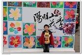 陽明山花季:IMG_5388.JPG