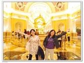 國外旅遊:P9232281.JPG