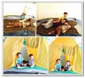 露營初體驗:p11.jpg