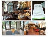 湖水岸餐廳:p10.jpg