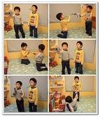 5歲生日趴:p4.jpg