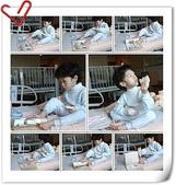 辰辰住院:page2.jpg