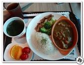 四川~day1:DSC01793.jpg