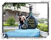 2003~出遊:PB090042.jpg