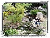 2003~出遊:PB090044.jpg