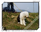2003~出遊:PB090053.jpg
