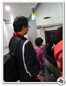四川~day1:DSC01852.jpg