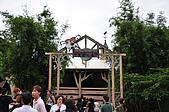 2009 宜蘭綠色博覽會:DSC_0533.JPG
