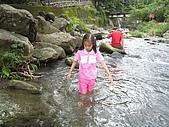 三峽水車寮溪:IMG_2176.JPG