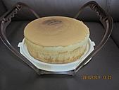 蛋糕:2011.02.28戚風蛋糕體.JPG