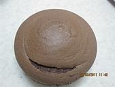 蛋糕:2011.03.22巧克力戚風-3.JPG