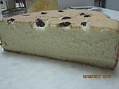 蛋糕:2011.02.10-橫切面.JPG