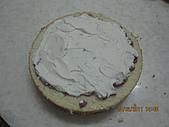 蛋糕:2011.02.28草莓蛋糕-中層.JPG