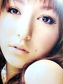 藤井Lena:Lena