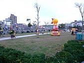 新竹竹北燈會 2009/02/07:DSCF1085.JPG