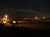新竹市海天一線夜景:DSCF1627.JPG