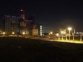 新竹市海天一線夜景:DSCF1628.JPG