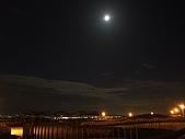 新竹市海天一線夜景:DSCF1629.JPG