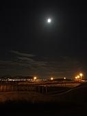 新竹市海天一線夜景:DSCF1632.JPG