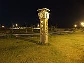 新竹市海天一線夜景:DSCF1633.JPG