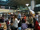 990609~0613日本東京迪士尼之旅:IMGP5994.jpg