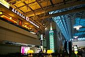990609~0613日本東京迪士尼之旅:IMGP5997.JPG