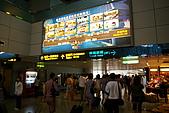 990609~0613日本東京迪士尼之旅:IMGP5998.JPG