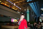 990609~0613日本東京迪士尼之旅:IMGP6000.JPG