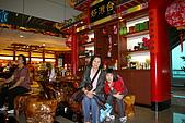 990609~0613日本東京迪士尼之旅:IMGP6001.JPG