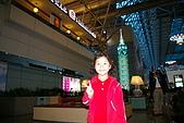 990609~0613日本東京迪士尼之旅:IMGP6002.JPG