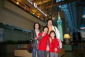 990609~0613日本東京迪士尼之旅:IMGP6003.JPG