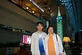 990609~0613日本東京迪士尼之旅:IMGP6005.JPG