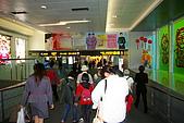 990609~0613日本東京迪士尼之旅:IMGP6006.JPG