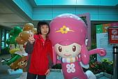 990609~0613日本東京迪士尼之旅:IMGP6007.JPG