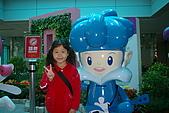 990609~0613日本東京迪士尼之旅:IMGP6008.JPG
