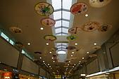 990609~0613日本東京迪士尼之旅:IMGP6010.JPG