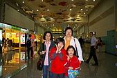 990609~0613日本東京迪士尼之旅:IMGP6011.JPG