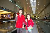 990609~0613日本東京迪士尼之旅:IMGP6012.JPG