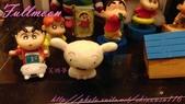 2016.06.23~07.17~新光三越~動漫玩具收藏展:動漫玩具收藏展 (134)