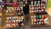 2016.06.23~07.17~新光三越~動漫玩具收藏展:動漫玩具收藏展 (178)