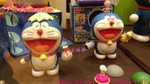 2016.06.23~07.17~新光三越~動漫玩具收藏展:動漫玩具收藏展 (79)