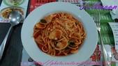 醬與量義大利麵:醬與量義大利麵 (7)