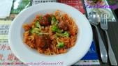 醬與量義大利麵:醬與量義大利麵 (9)