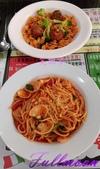 醬與量義大利麵:醬與量義大利麵 (11)