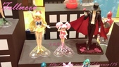 2016.06.23~07.17~新光三越~動漫玩具收藏展:動漫玩具收藏展 (144)