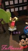 2016.06.23~07.17~新光三越~動漫玩具收藏展:動漫玩具收藏展 (159)