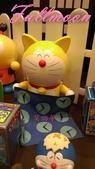 2016.06.23~07.17~新光三越~動漫玩具收藏展:動漫玩具收藏展 (80)