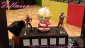 2016.06.23~07.17~新光三越~動漫玩具收藏展:動漫玩具收藏展 (176)