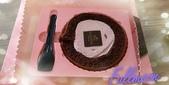 GODVIA紅寶石巧克力慕絲蛋糕:5..jpg