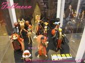 2016.06.23~07.17~新光三越~動漫玩具收藏展:動漫玩具收藏展 (24)